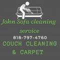 John Sofa Cleaning Sherman Oaks