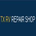 TX RV Repair Shop