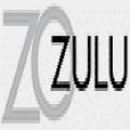 Zozulu - Custom Home Furniture