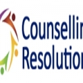 Counselling Resolutions
