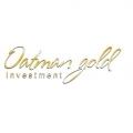 Oatmangold IRA Investment Reviews