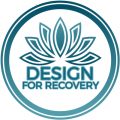 Design for Recovery - Los Angeles Sober Living