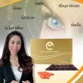D-Contact Shop