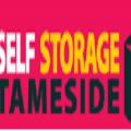 Self Storage Tameside