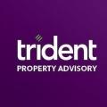 Trident Property