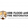KRB Flood & Fire Restoration