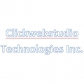 Clickwebstudio Technologies Inc.