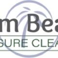 Palm Beach Pressure Cleaning