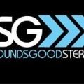 Sounds Good Stereo Nashville