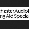Westchester Audiology and Hearing Aid Specialist,