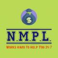 NMPL-San-Bernardino
