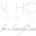 Susan Hopkins Interior Design, LLC