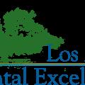 Los Altos Dental Excellence