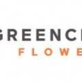 Greenchoice Flowers