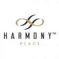 Harmony Place Drug Rehab West Palm Beach