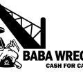 Baba Wreckers Melbourne