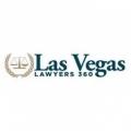 Las Vegas Injury Lawyers