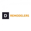 D Remodelers