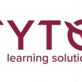 Tyto Learning Solutions Inc.