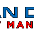 San Diego Pest Management