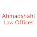 Michael Ahmadshahi, PhD, Law Offices