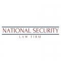 Brett O'Brien Law, LLC