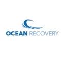 Ocean Recovery Drug Rehab Orange County