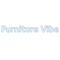 Furniture Vibe