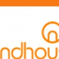Roundhouse Group