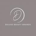 Deluxe Beauty Brands