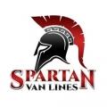 Spartan Van Lines, Inc.