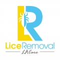 Lice Removal Los Angeles Care