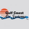Gulf Coast Air Systems AC Repair Tampa