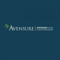 Avensure H&S & HR Outsourcing Services
