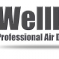 WellDuct Professional Air Duct Cleaning