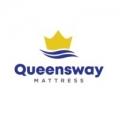 Queensway Mattress Store | Mattress Sale