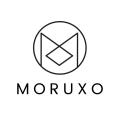 MORUXO