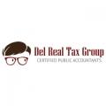 Del Real Tax