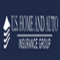 US Home and Auto Insurance Group