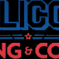 Chillicothe Heating & Cooling