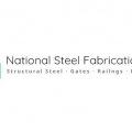 National Steel Fabrication