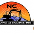 NC Grading and Excavating