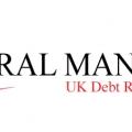 Federal Management Ltd