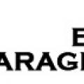BH Garage Door Inc