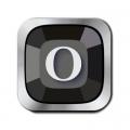 Onyx Digital Design