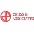 Law Offices of Cross & Associates
