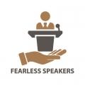 Fearless Speakers