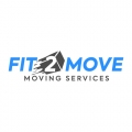 Fit 2 Move