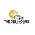 The Des Moines Garage Builders