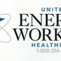 United Energy Workers Healthcare
